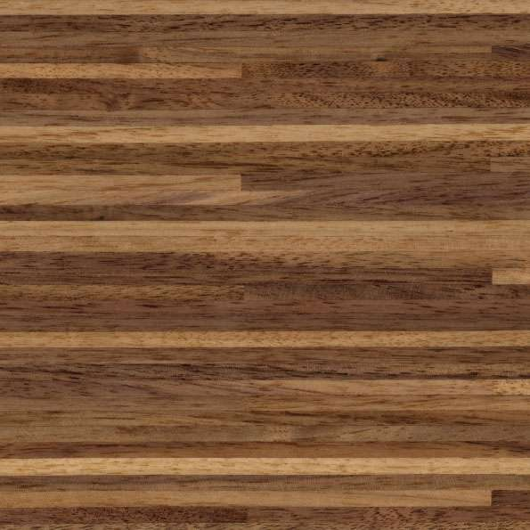 jasoLoft-Line-Black-Walnut